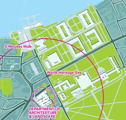 Greenwich_Map