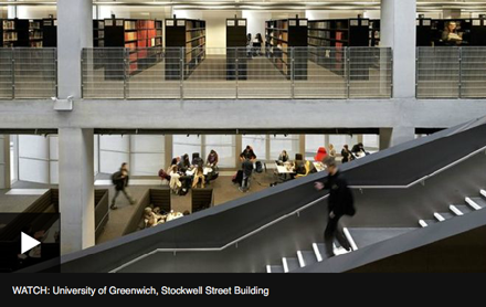 bbc-stirling-prize