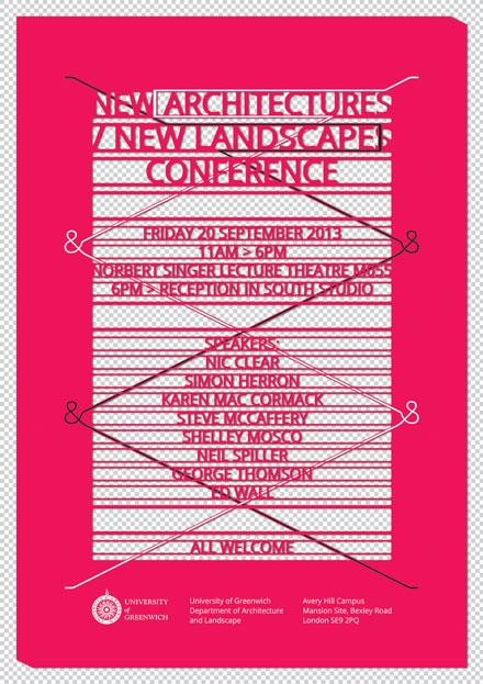 NewArcNewLandConference_FLYER