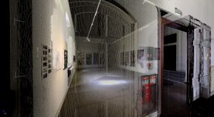 u15_heritage-gallery_scan