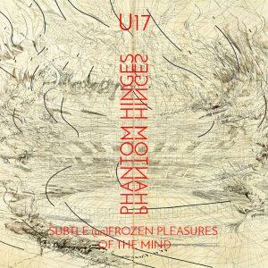 unit-17-image