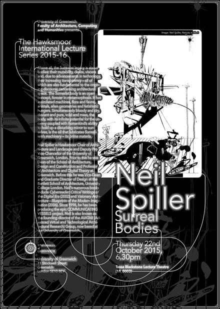 151022_NeilSpiller_flyer