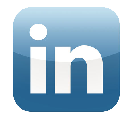 21 Mar 2013 – Linkedin UK – Global Creative Solutions
