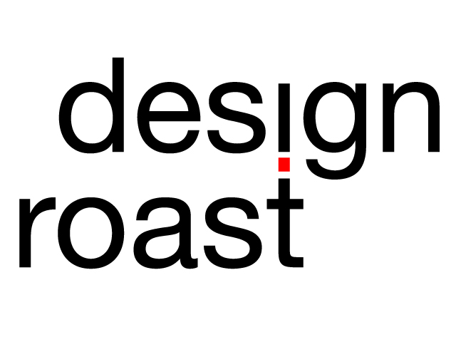 About Design roast.open.lecture series