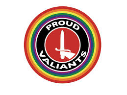 Proud Valiants