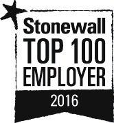 SWEI Top 100 2016