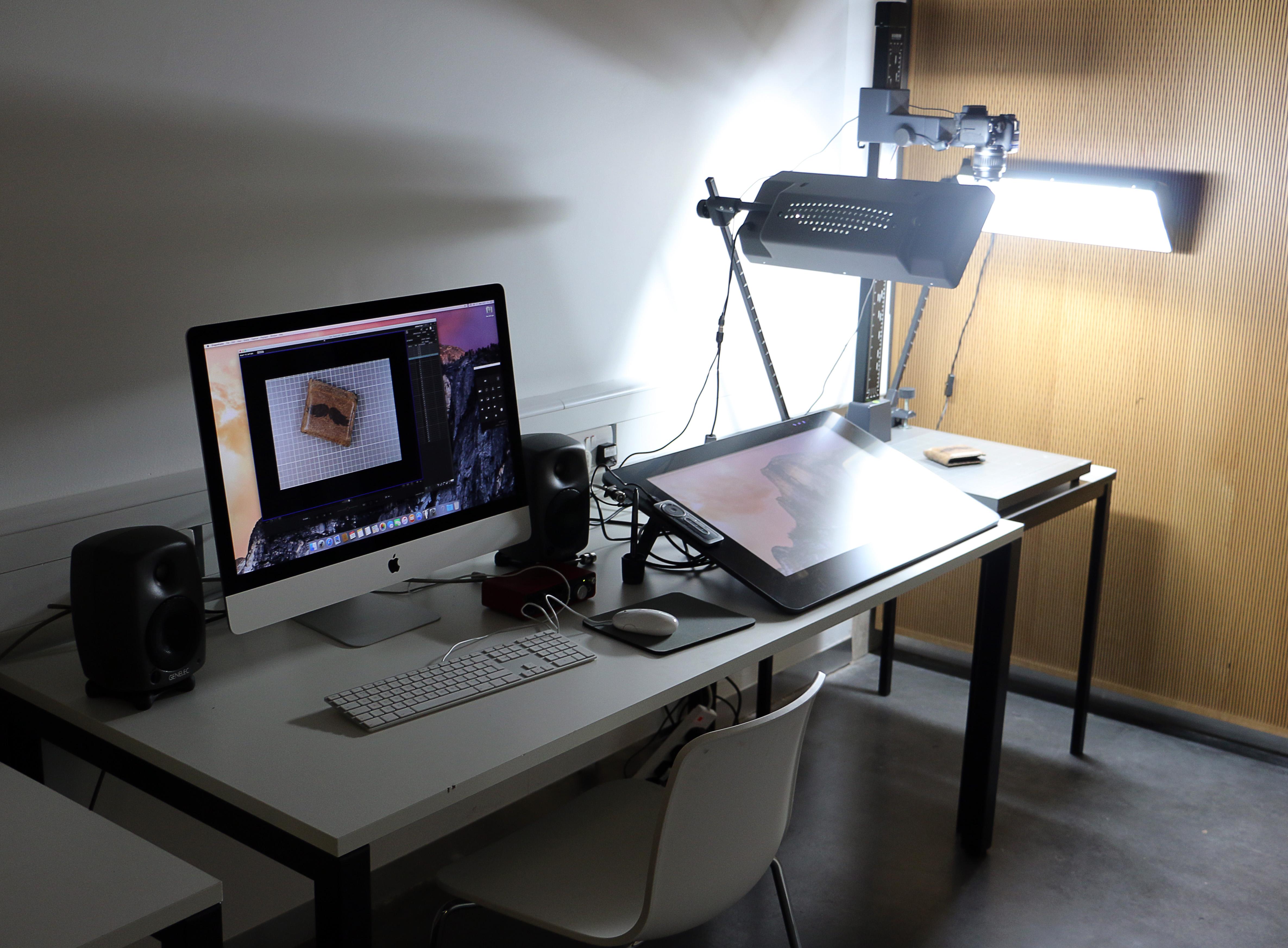 Animationsstudios