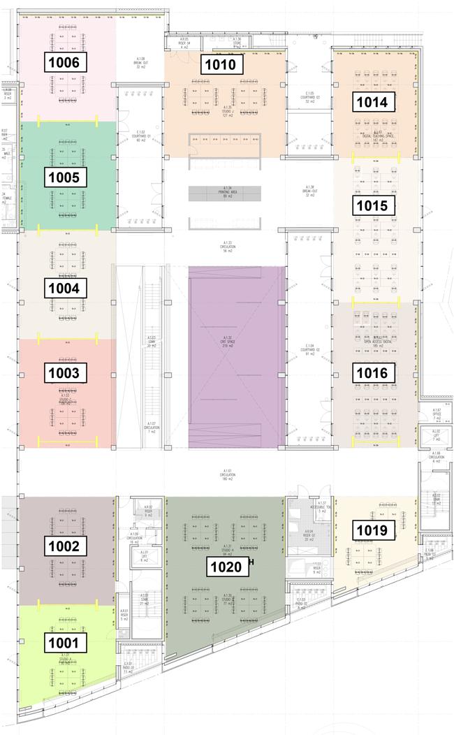 Studio-Layout-Plans-650