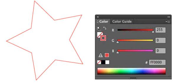lasercutting-checkcolour
