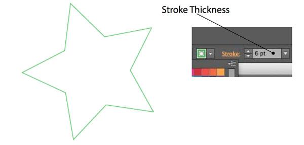 lasercutting-strokethickness