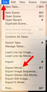 12 export