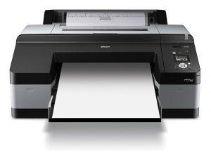 ES_Pro_4900_Front_w.paper_