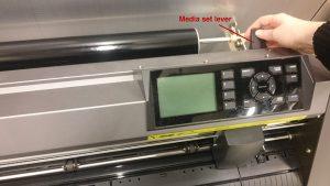 media-set-lever