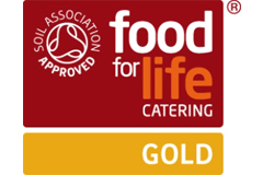 Food_for_Life_Catering_Mark_Gold