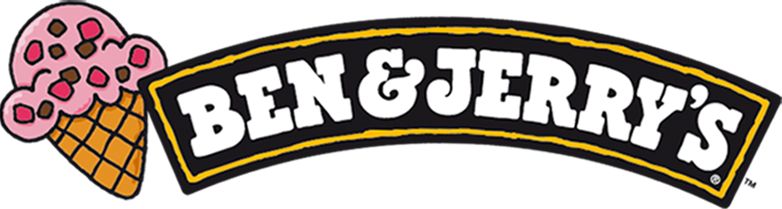 ben-and-jerrys-image