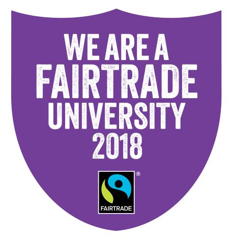 Fairtrade University College