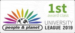 Green League 2019