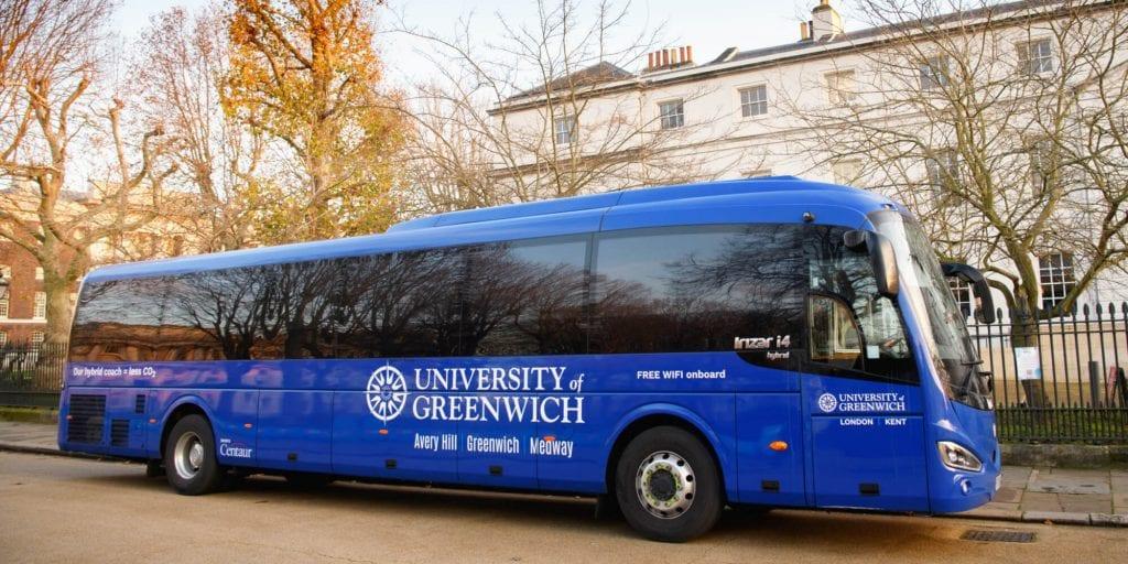 hybrid-bus-greenwichcampus