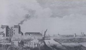 chelsea_waterworks_1752