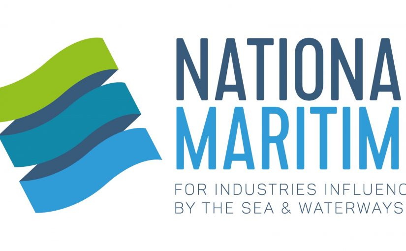 GMC Partner: The National Maritime Development Group