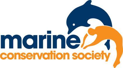 Job Vacancy at the Marine Conservation Society