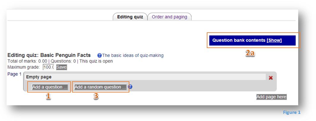 editing_quiz_01