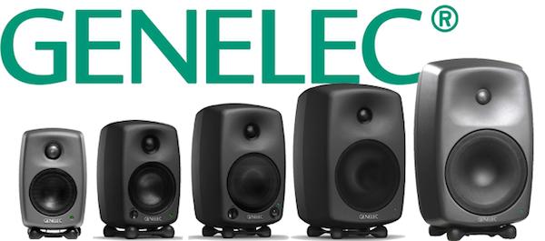 genelec-news-post-banner